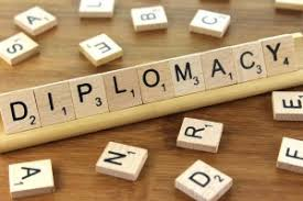 Imazhi i Shqipërisë dhe nevoja për një diplomaci publike efektive