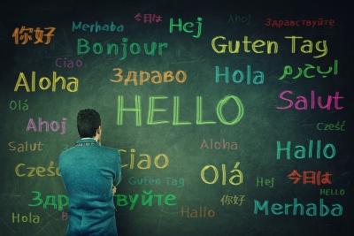 Multilinguizmi, një kokëdhimbje shkollore
