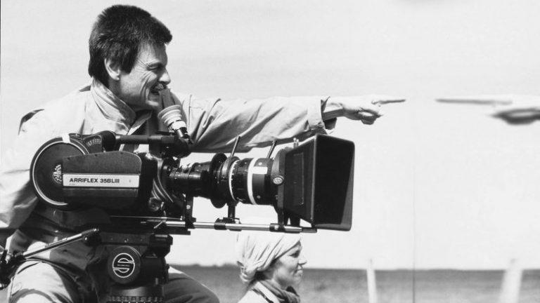 <span style='color:#313131;font-size:18px; font-weight: 400;line-height: 21px; font-family: Open Sans; display: inline-flex; margin-bottom: 20px;'>KULTURË / FILM</span><br> Tarkovsky dhe pasioni