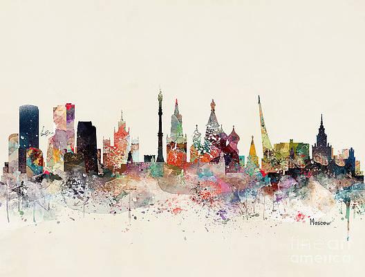 """<span style='color:#313131;font-size:18px; font-weight: 400;line-height: 21px; font-family: Open Sans; display: inline-flex; margin-bottom: 20px;'>KRYEQYTETI RUS DËSHIRON TA PASTROJË IMAZHIN E TIJ </span><br> Në Moskë, pas mitit të """"qytetit global"""""""