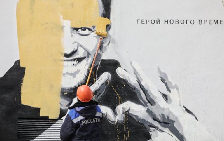 <span style='color:#313131;font-size:18px; font-weight: 400;line-height: 21px; font-family: Open Sans; display: inline-flex; margin-bottom: 20px;'>RUSI</span><br> Alexeï Navalny, opozitari që pengon Putinin